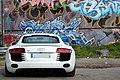Audi R8 - Flickr - Alexandre Prévot (153).jpg