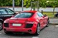 Audi R8 - Flickr - Alexandre Prévot (17).jpg