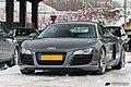 Audi R8 - Flickr - Alexandre Prévot (68).jpg