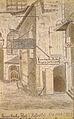 Auerbachs Hof 1884.jpg