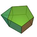 Augmented pentagonal prism.png