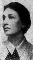 Augusta Fox Bronner.png