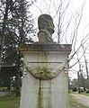 Auguste Chastanet, buste, Mussidan (2).jpg