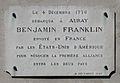 Auray-Benjamin Franklin (2).jpg