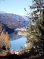 Auronzo cadore lago autunno.jpg