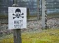 Auschwitz (10906482635).jpg