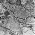 Auschwitz Extermination Camp - NARA - 306045.tif