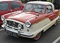 Austin (Nash) Metropolitan (1958) (33585777060).jpg