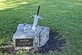 Australian Celtic Stones Glen Innes-2 (33962499200).jpg