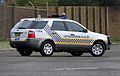 Australian Federal Police Ford Territory TX - Flickr - Highway Patrol Images.jpg
