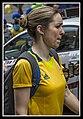 Australian Olympic Team Member-50 (7863076384).jpg