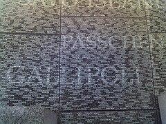 Australian War Memorial, London - Wikipedia