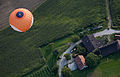 Austria - Hot Air Balloon Festival - 0444.jpg