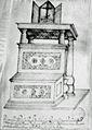 Autel dit cardinal de Lorraine XIV XVIII.jpg