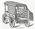 Autenrieth medicine wagon Wellcome L0040928.jpg