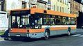 Autodromo bus 223 of Reggio Emilia in 1997.jpg