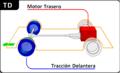 Automotive diagrams 13 es.png
