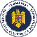 Autoritatea Electorală Permanentă (AEP).png