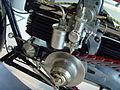 Autostadt Wolfsburg - motorrad ikonen - Wooler Model B 1919 2 - Flickr - KlausNahr.jpg