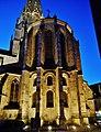 Autun Cathédrale St. Lazare Chor bei Nacht.jpg