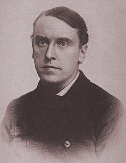 Edward Aveling British biologist