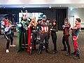 Avengers Endgame First Screening Event at TOHO Cinemas Shinjuku (48133238487).jpg