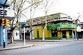 Avenida General Flores esquina Vilardebo - panoramio.jpg