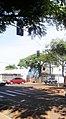 Avenida Maringa - panoramio.jpg