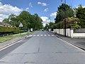Avenue Cœuilly - Le Plessis-Trévise (FR94) - 2021-05-08 - 1.jpg