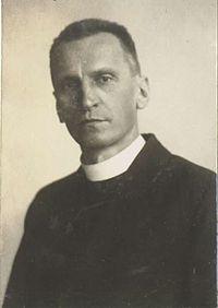 Avguštin Stegenšek 1910s.jpg