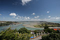 Avon Heathcote Estuary from Clifton Hill.jpg