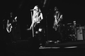 Avril Lavigne in Brasilia - 2014 - 27.png