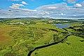 Ayrshire River Doon Aerial.jpg