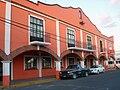 Ayuntamientomunicipal.jpg