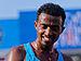 Azmeraw Bekele Molalign - Paris Half Marathon 2014 - 5176.jpg