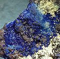 Azurite-Malachite-Olivenite-191243.jpg