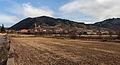 Báguena, Teruel, España, 2014-01-08, DD 12.JPG