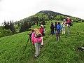 Bärensafari-Slowakei-2015.jpg