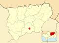 Bélmez de la Moraleda municipality.png