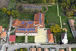 Bükkábrány légi fotó 1.jpg