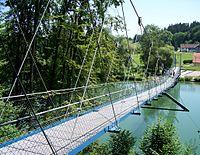 Bürgerbrücke Altusried (2).JPG