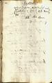 Bürgerverzeichnis-Charlottenburg-1711-1790-131.tif