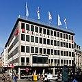Büro- und Geschäftshaus Burgmauer 2-7132.jpg