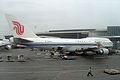 B-2443 (7507461920).jpg