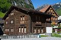 B-Isenthal-Altes-Pfarrhaus.jpg