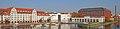 B-Tempelhof 10-2012 - Hafen3.jpg