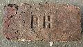 B.H (5891777718).jpg