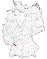 B035 Verlauf.png