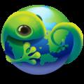 B2G logo.png