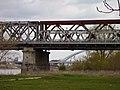 BA-riverfront-08.jpg
